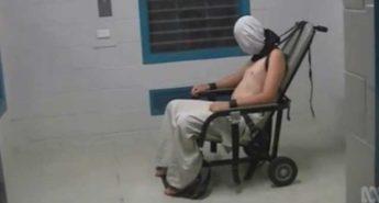 Nt-prison-abuse