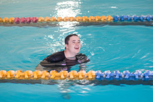 autism-swim-australia-2-of-18