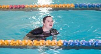 autism-swim-australia-2-of-18