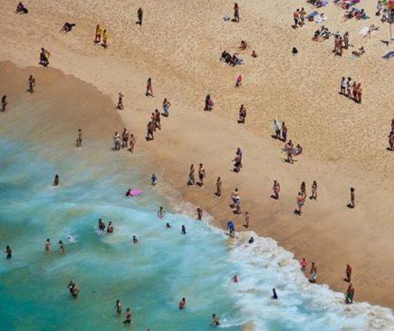 beach-600x749