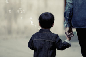 5 ways to ease separation anxiety
