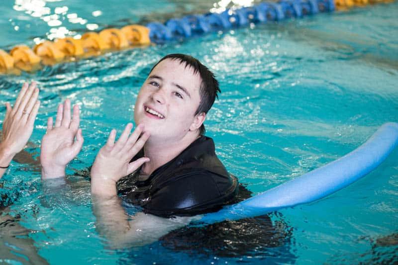 Autism swim australia (5 of 18)