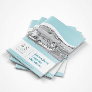 AS Language Guidelines Flatlay-01 copy