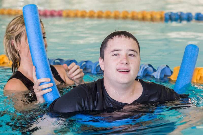 Autism swim australia (13 of 18)