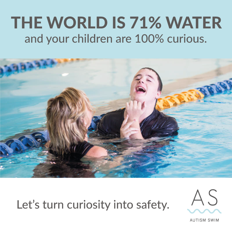 Water-safety-visual