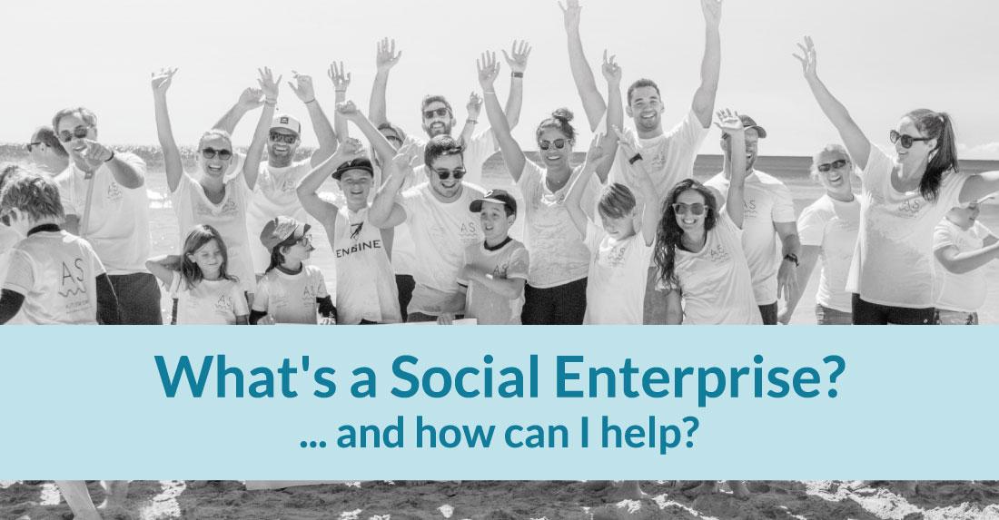 What's-a-Social-Enterprise---blog-banner
