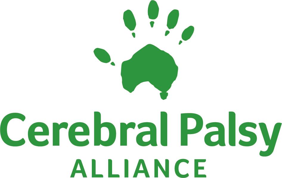 CPA_Logo_Green_RGB