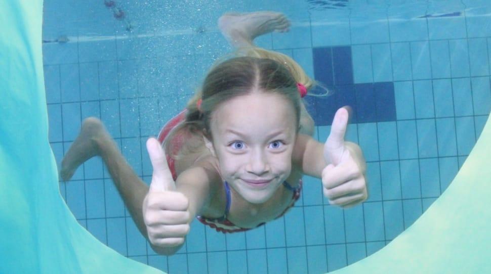 pool-swim-dive-swimming-pool-blue-wallpaper-preview