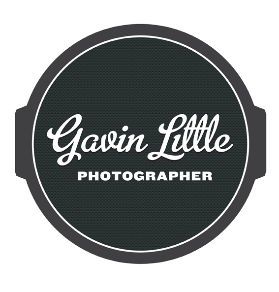 Gavin Little Photography