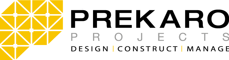 Prekaro Projects