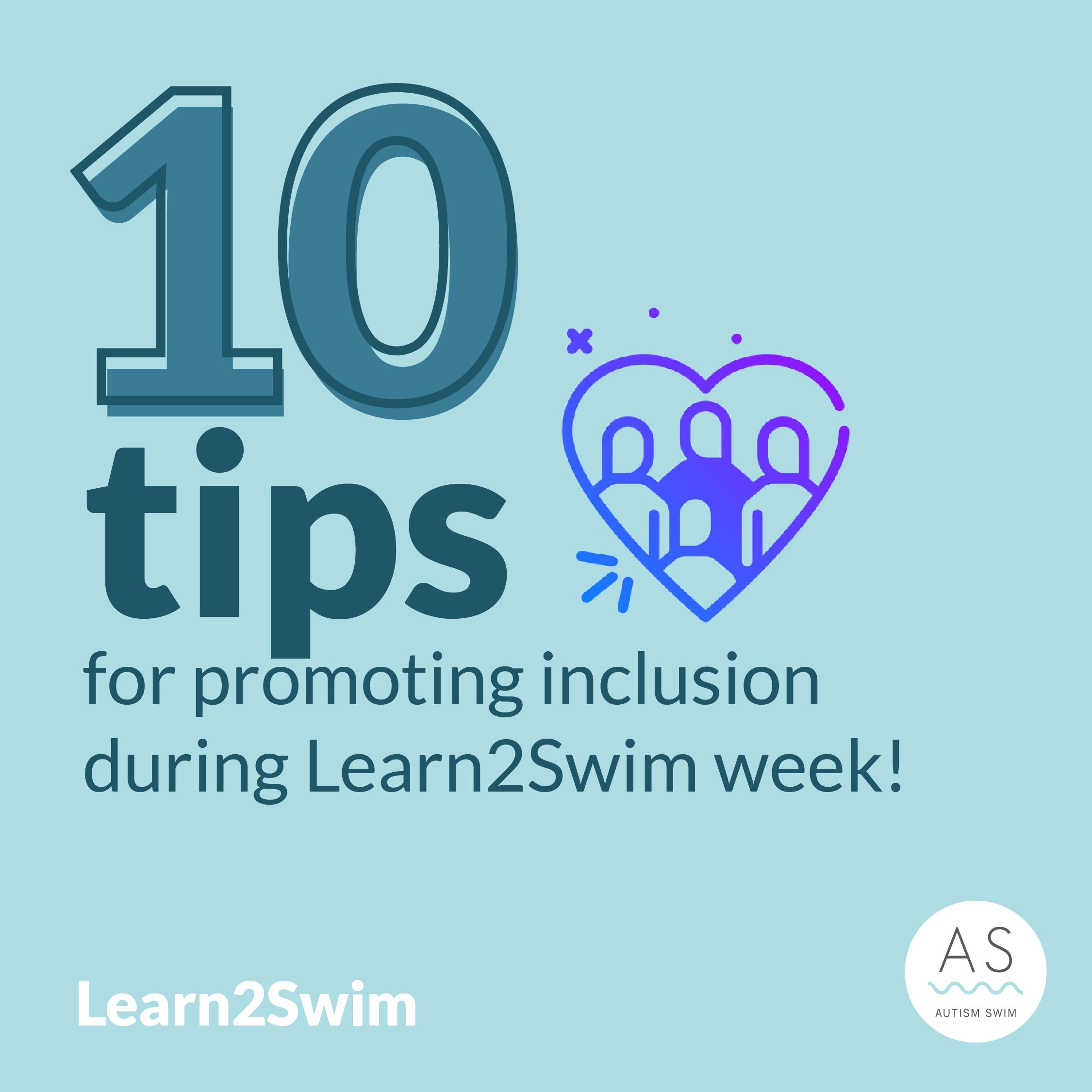 AS_Instagram_Learn2SwimWeek-01