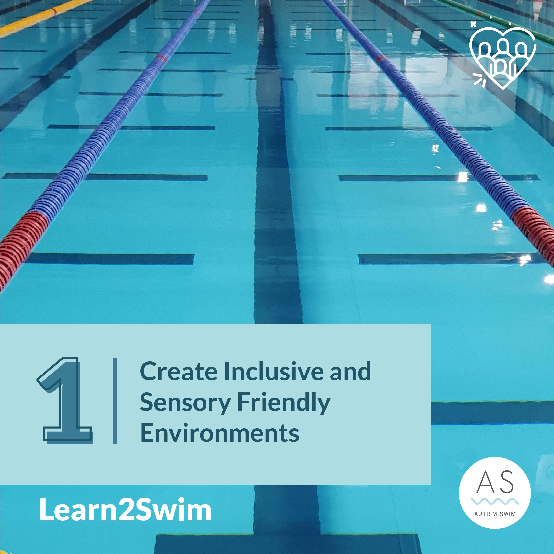 AS_Instagram_Learn2SwimWeek-02