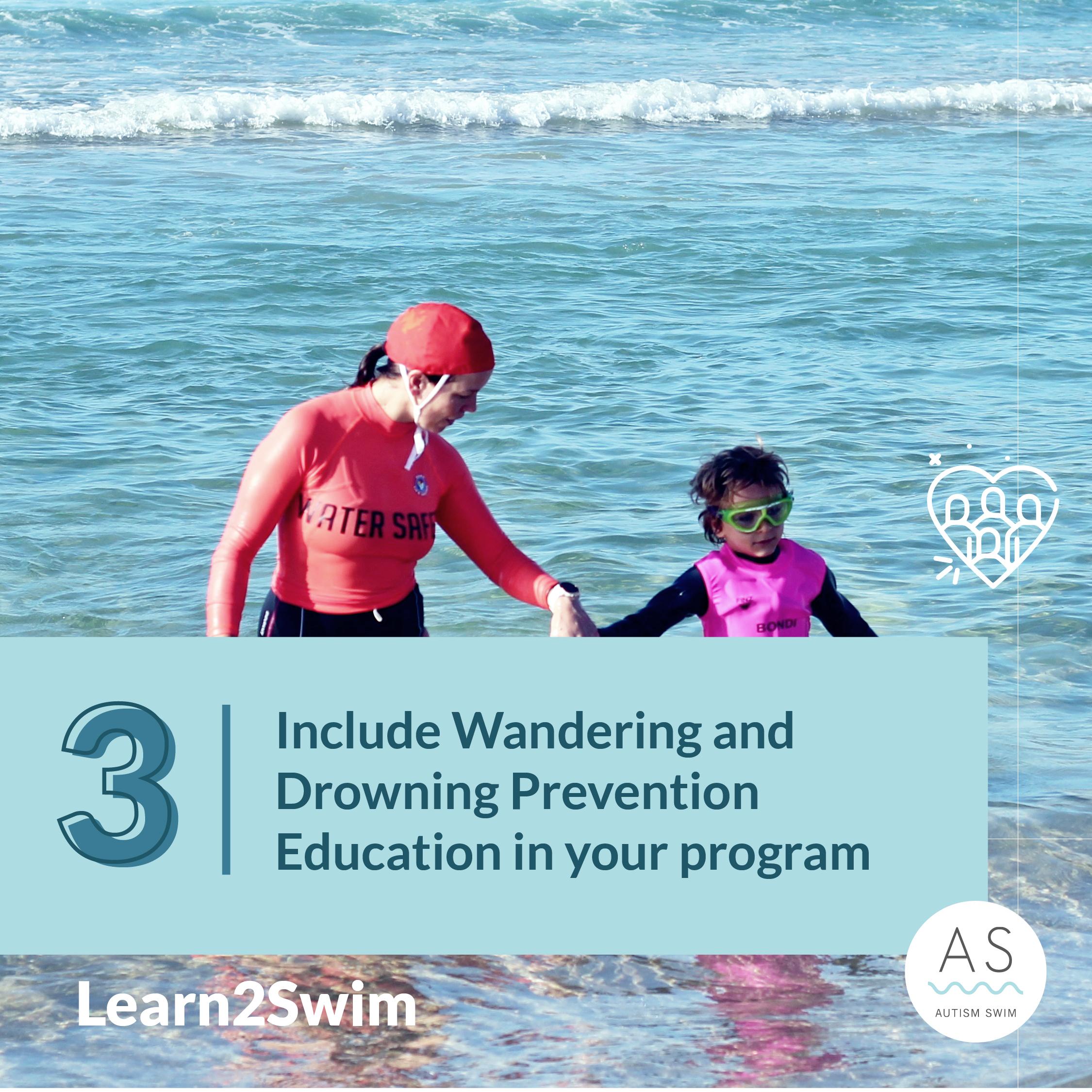 AS_Instagram_Learn2SwimWeek-04