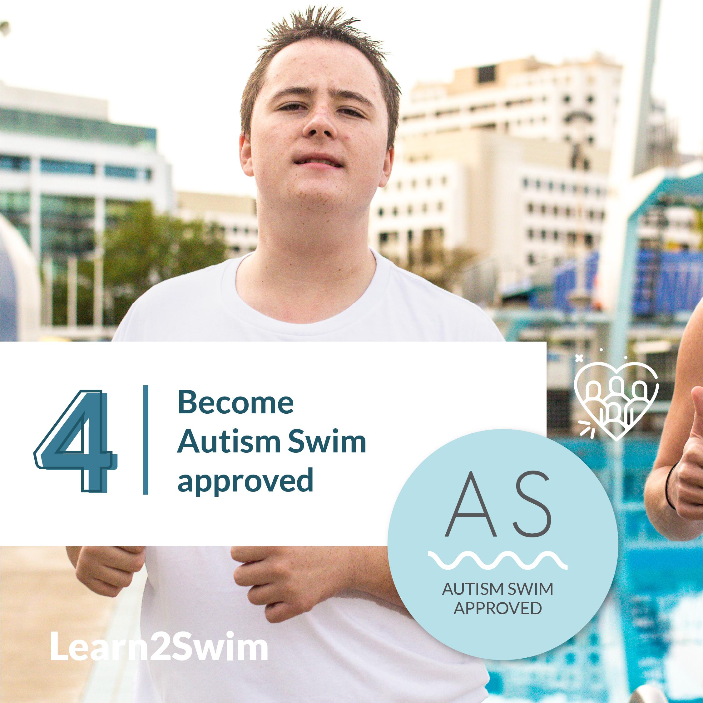 AS_Instagram_Learn2SwimWeek-05