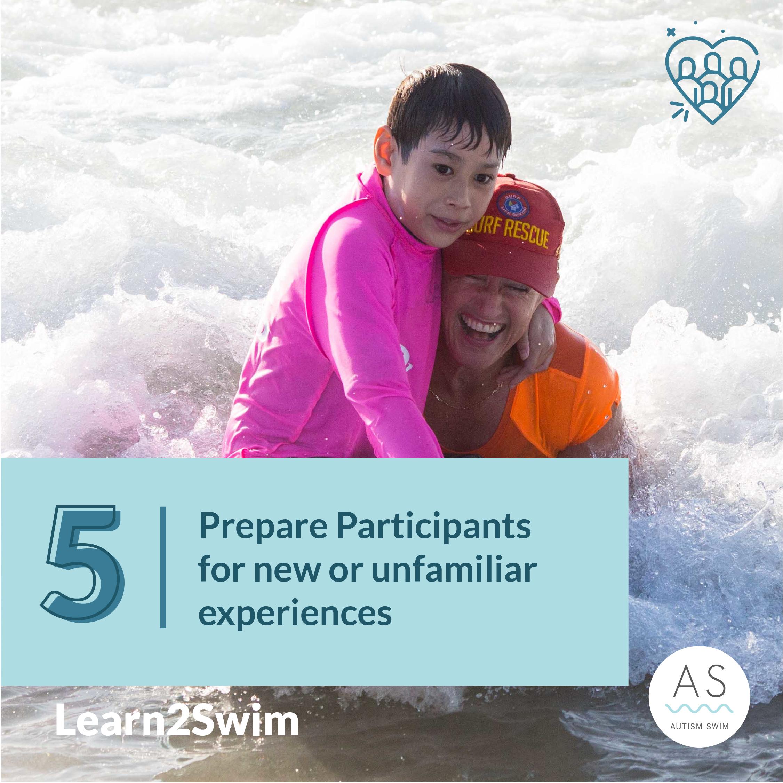 AS_Instagram_Learn2SwimWeek-06
