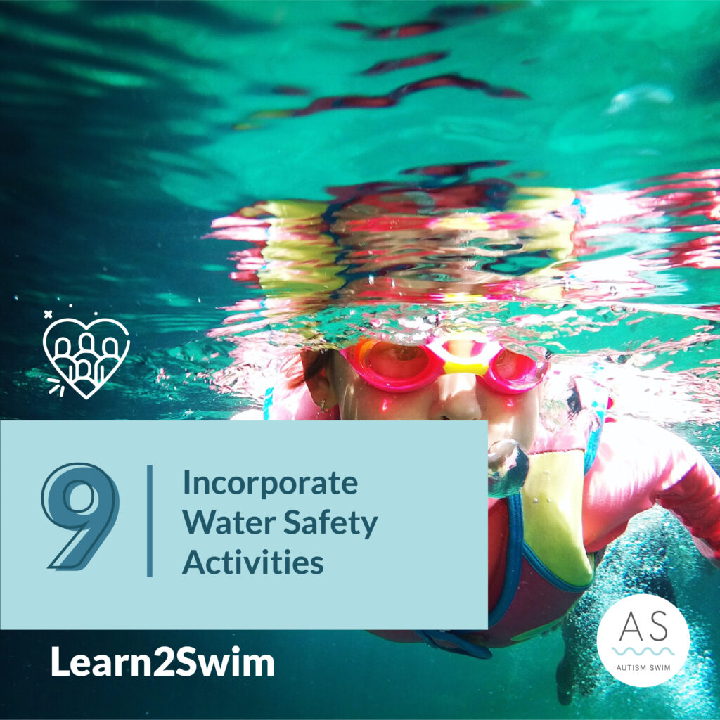 AS_Instagram_Learn2SwimWeek-08