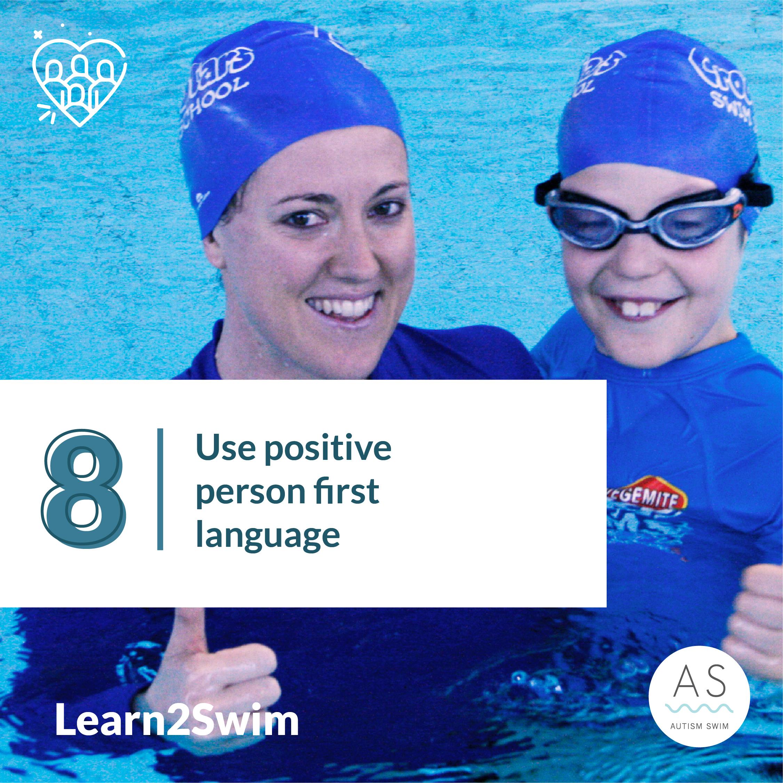 AS_Instagram_Learn2SwimWeek-09