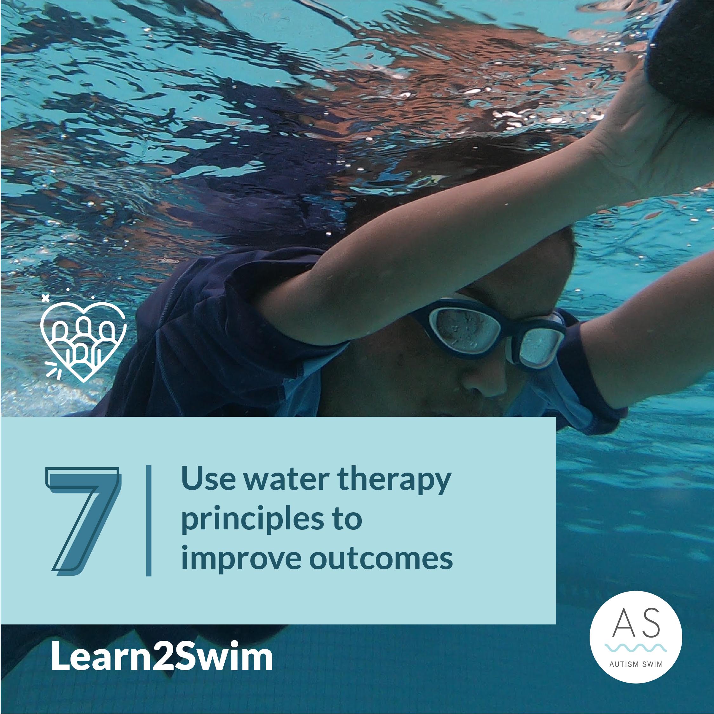 AS_Instagram_Learn2SwimWeek-10