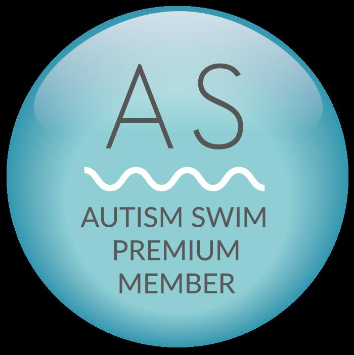AS-premium-member-logo
