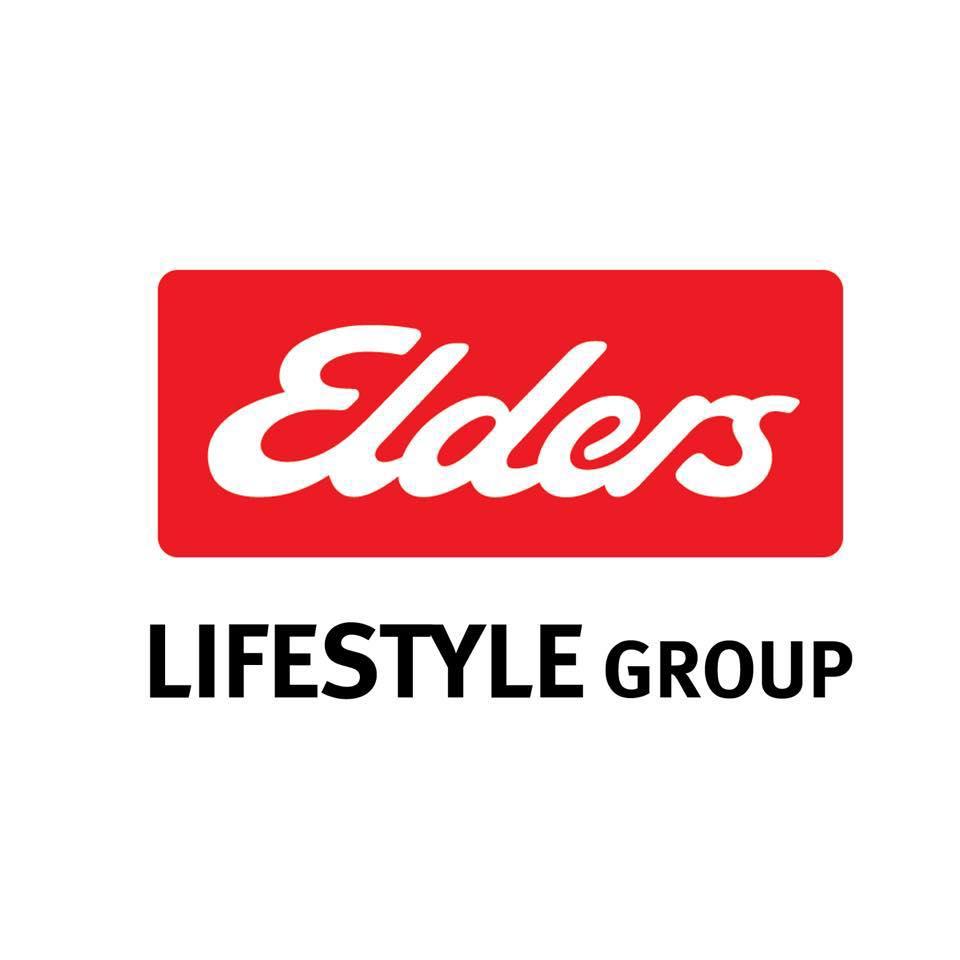 Elders Lifestyle Group Port Macquarie