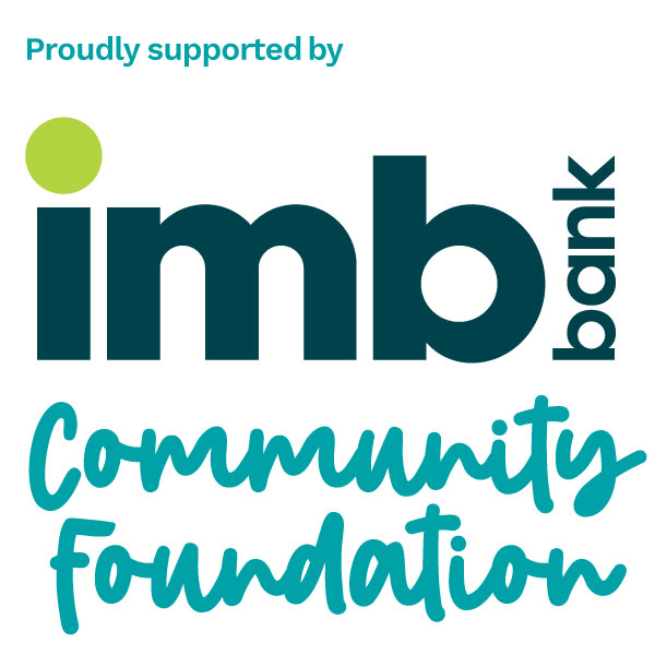 IMB_CF_Supported_Logo-WHT