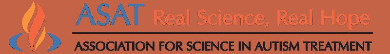 ASAT Logo-High-Res